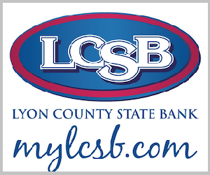 Lyon County State Bank