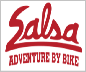 Salsa Cycles