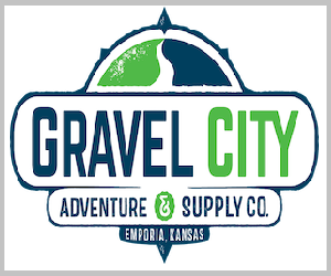 Gravel City Adventure & Supply