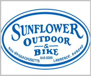 Sunflower Bike Shop