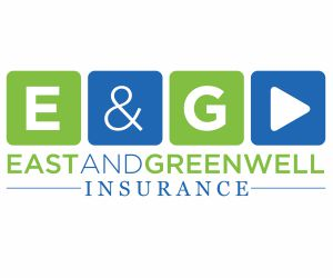 East & Greenwell Insurance