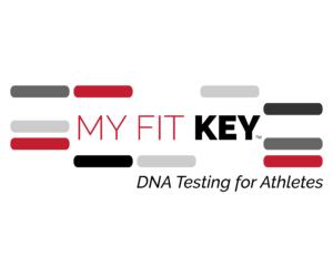 My Fit Key
