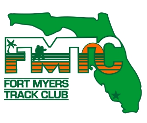 Fort Myers Track Club