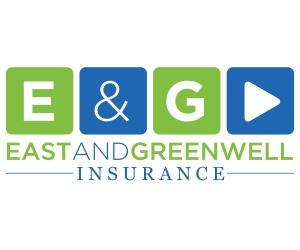 East & Greenwell Insurance