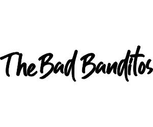 The Bad Banditos