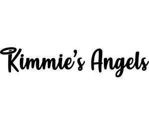 Kimmie's Angels