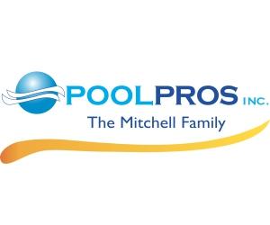 Pool Pros