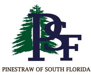Everglades Pinestraw, Inc.