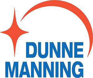 DunneManning