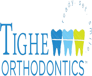 TIGHE ORTHODONTISTS