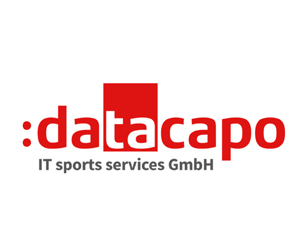 datacapo IT sports services GmbH