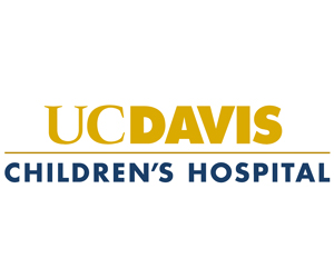 UC Davis Children's Hospital