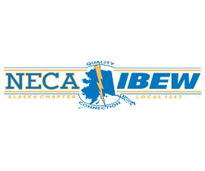 NECA IBEW