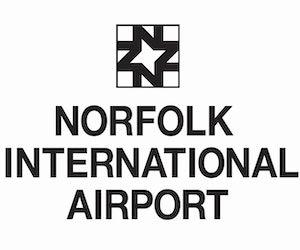 Norfolk Airport