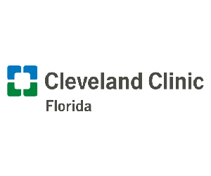 Cleveland Clinic Forida