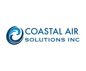 Coastal Air Solutions Inc
