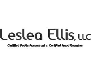 Leslie Ellis