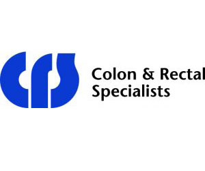 Colon & Rectal Specialists