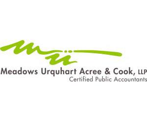 Meadows Urquhart Acree & Cook, LLC