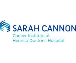 Sarrah Cannon
