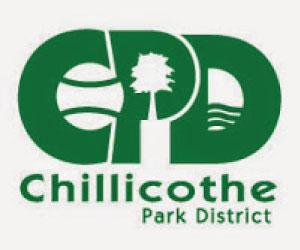 Chillicothe Park District