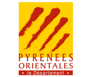 PYRENNEES ORIENTALES