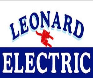 Leonard Electric