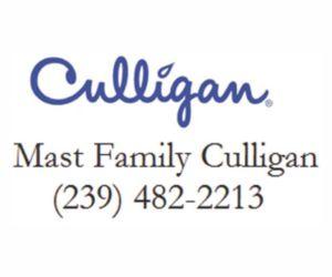 Mast Family Culligan