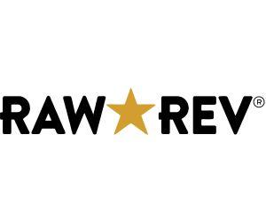Raw Rev