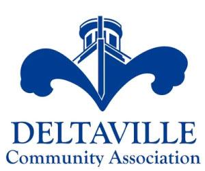 Deltaville Community Association