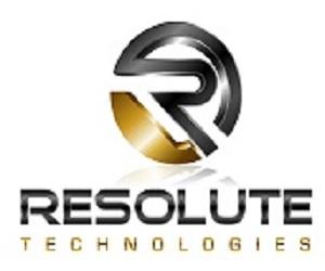 Resolute Technologies