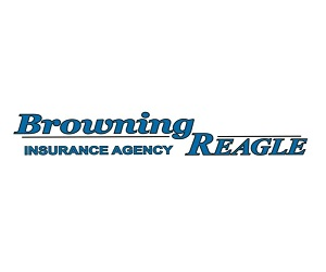 Browning Reagle Insurance