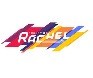 Soccer By Rachel