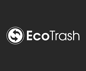 ECOTRASH