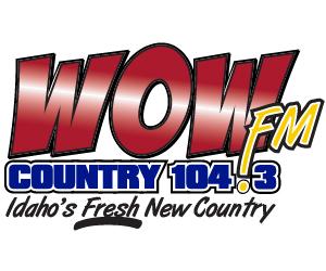 WOW FM 104.3