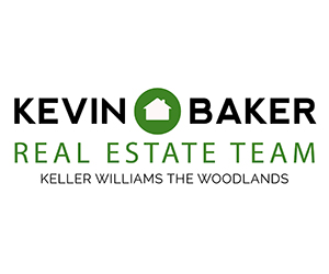 Kevin Baker Real Estate Team