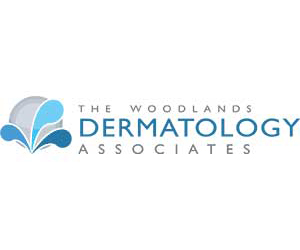 The Woodlands Dermatology Associates
