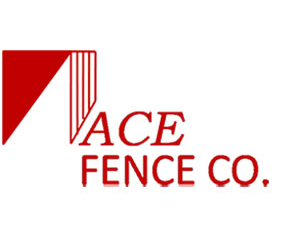 Ace Fence Co.