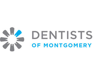 Dentists of Montgomery