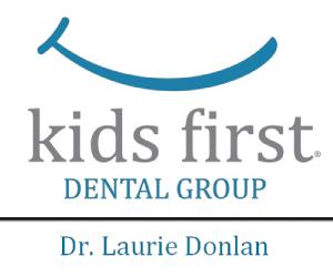 Kids First Dental Group