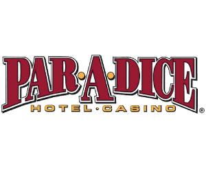 Paradice Hotel and Casino