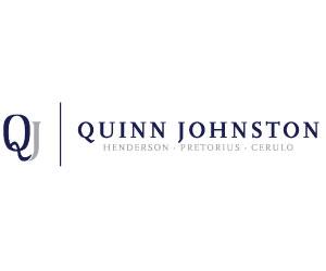 Quinn Johnston