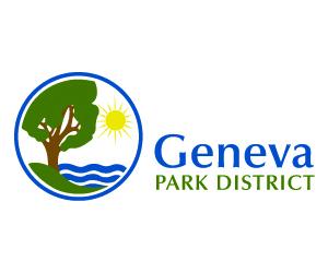 Geneva Park District