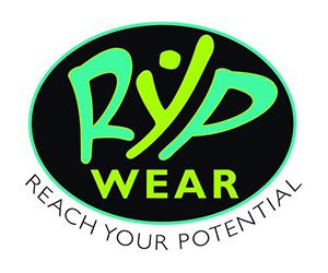 RYP Wear