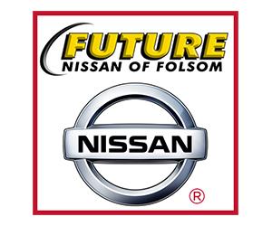 Future Nissan