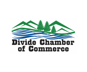 Divide Chamber