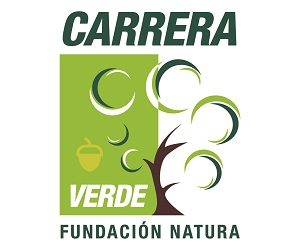 Carrera Verde