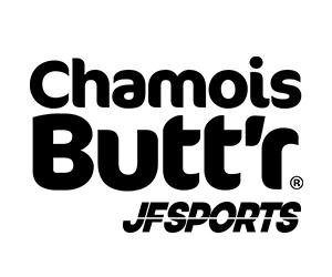 Chamois Butt'r JFSports