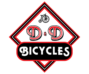 D&D Bicycles