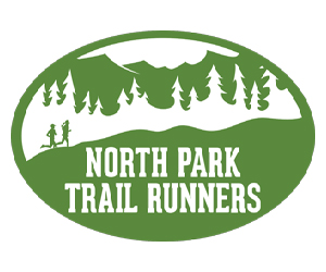 North Park Trail Runners